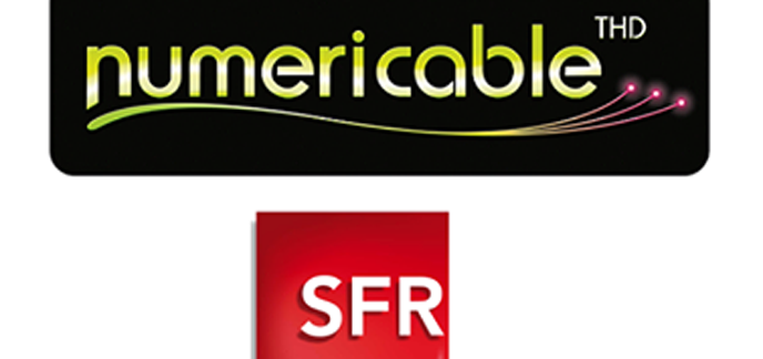 i_sfr-numericable-description.png