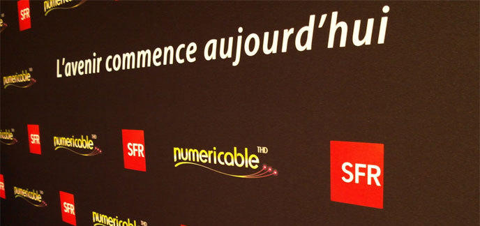 i_sfr-numericable.jpg