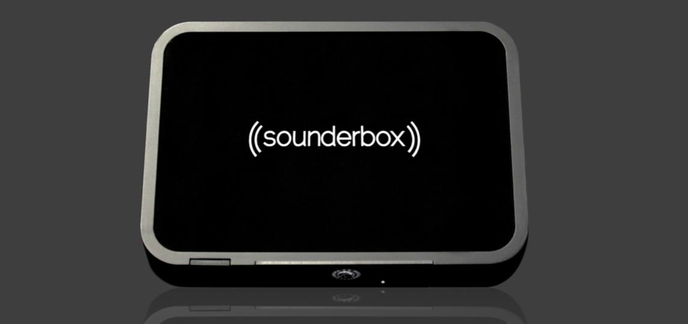 i_sounderbox-2.png