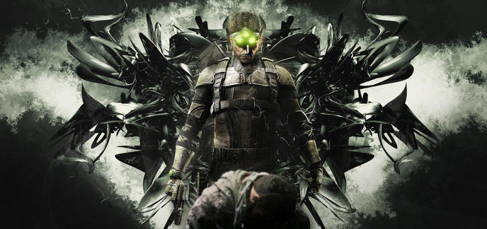 i_splinter-cell-film-realisateur-doug-liman.jpg