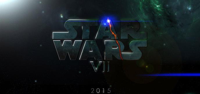i_star-wars-vii-by-guardianoftheforce-d5k2ld9.jpg
