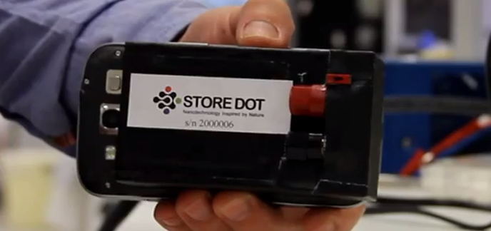 i_storedot-descrption.png
