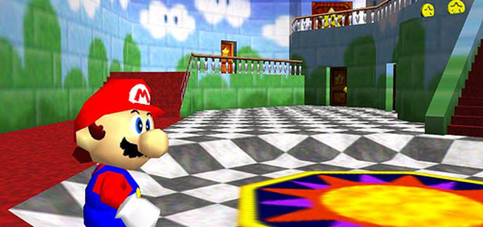 i_super-mario-64-description.jpg