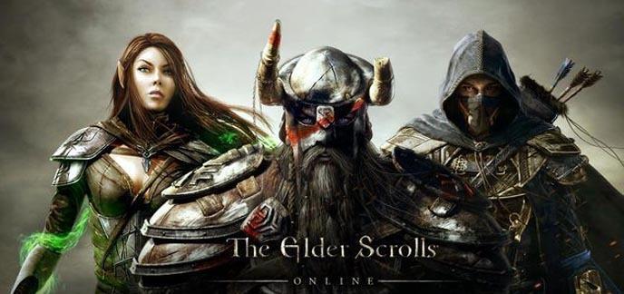 i_the-elder-scrolls-online-cover.jpg