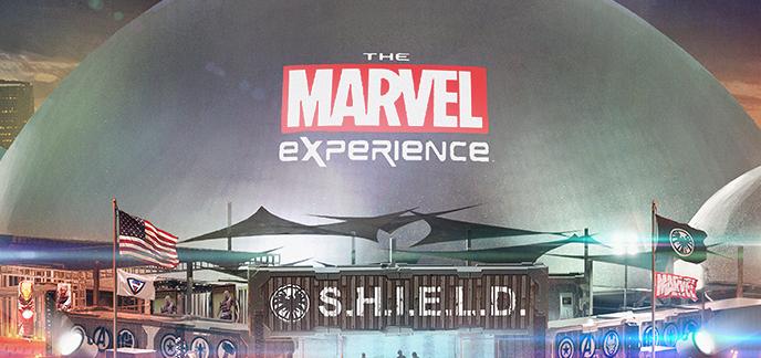 i_the-marvel-experience-tour.jpg