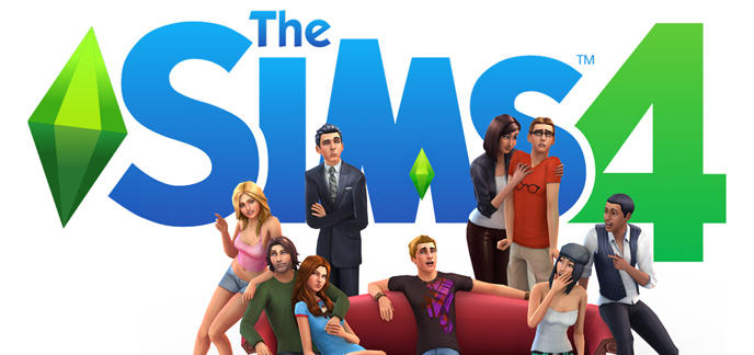 Sims 4 online dating mod