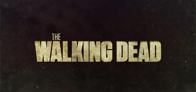 i_the-walking-dead-2.jpg