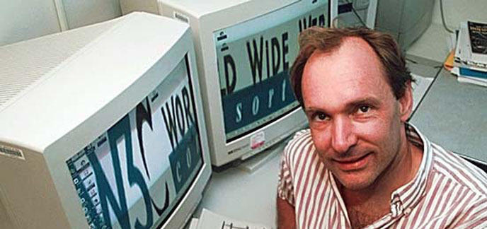 i_tim-berners-lee-description.jpg
