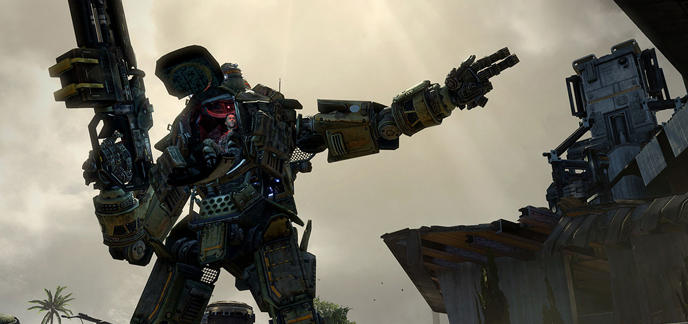 i_titanfall-description-1.jpg