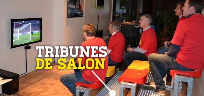 i_tribunes-salon.jpg