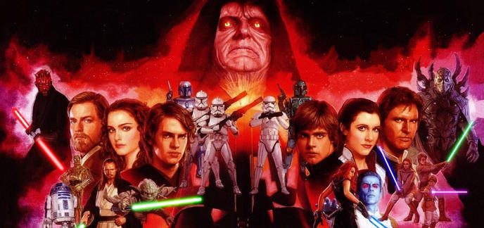 i_wallpaper-sw-characters-star-wars-34209767-1280-800.jpg