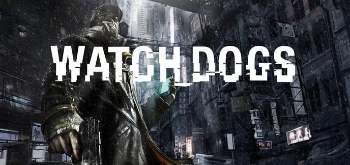 i_watch-dogs-1.jpg