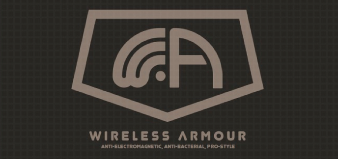 i_wireless-armour-calecon-anti-ondes-proteger-testicules4.png