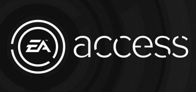 i_xbox-one-ea-access-abonnement-jouer-jeux-electronic-arts3.jpg