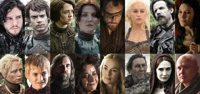 i_zap-game-of-thrones-characters-ranked-from-goo-001-1.jpg