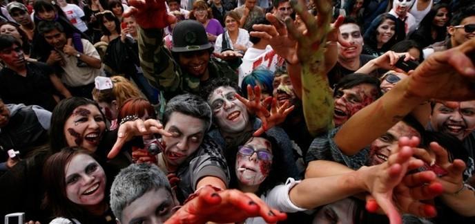i_zombie-walk-mexico-city.jpg