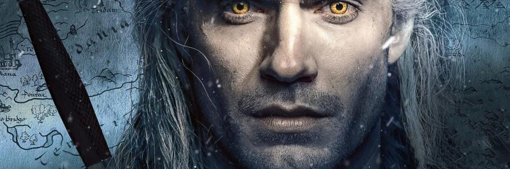 the-witcher-la-serie-d-animation-devoile-son-synopsis