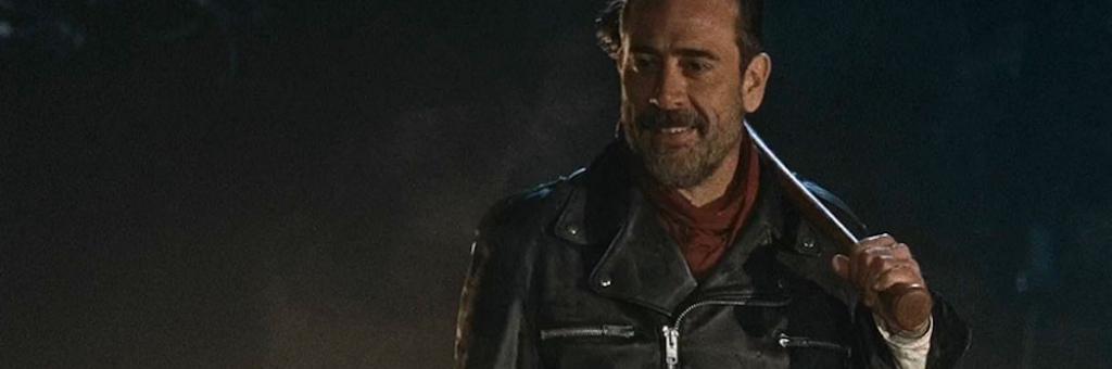 ill_c/1742063818/The-Walking-Dead-Saison-7-Negan-traumatise-les-fans-sur-Twitter-après-le-season-premiere.png