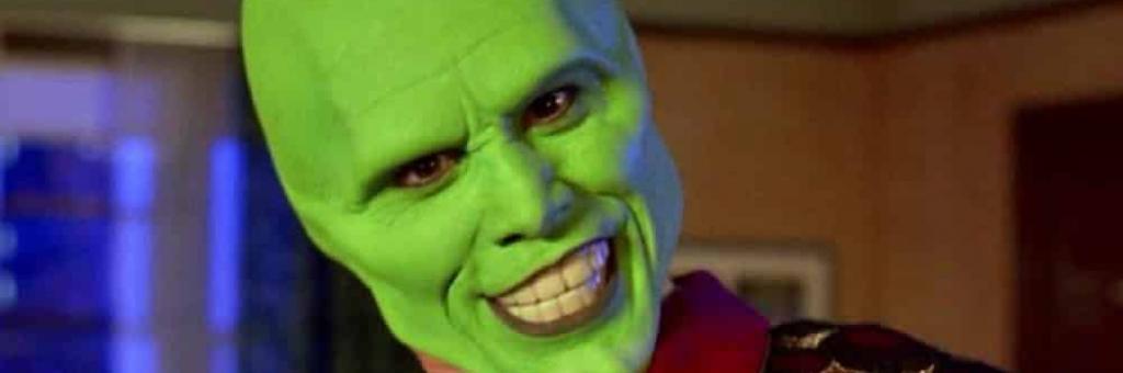 the-mask-jim-carrey-n-est-pas-contre-une-suite-mais-il-impose-sa-condition