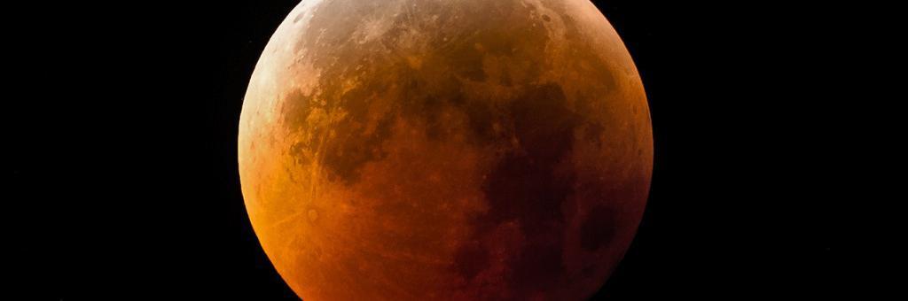 ill_c/2110507385/Une-éclipse-totale-de-Lune-1024x601.jpg
