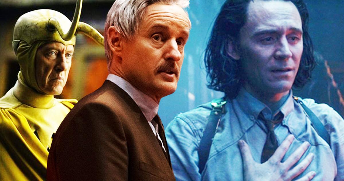 Tom Hiddleston a sauvé cette actrice d'une crise de panique pendant le tournage
