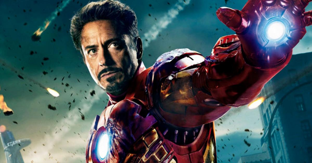 Marvel : Robert Downey Jr. aimerait revenir dans le MCU pour interagir avec un héros en particulier