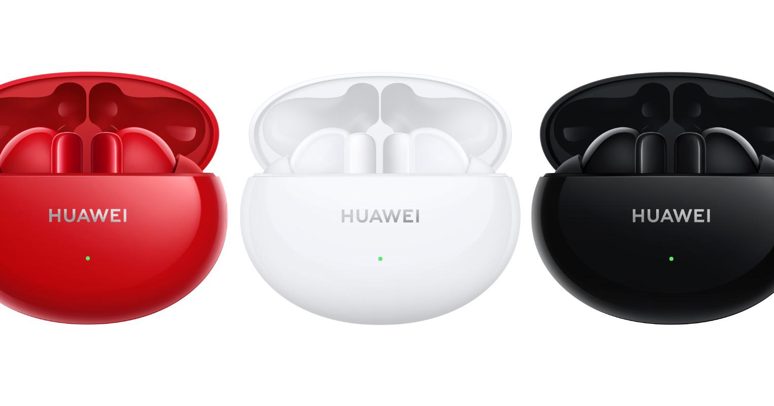 les écouteurs sans fil à réduction de bruit sont à moins de 80 euros
