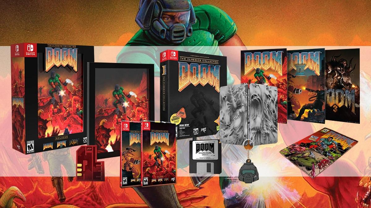 Une édition de fou pour Doom!! Sliderdoomclassiccollectioncollectorswitch