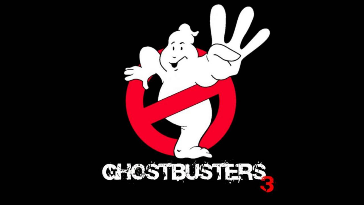 """Résultat de recherche d'images pour """"ghostbusters 3"""""""