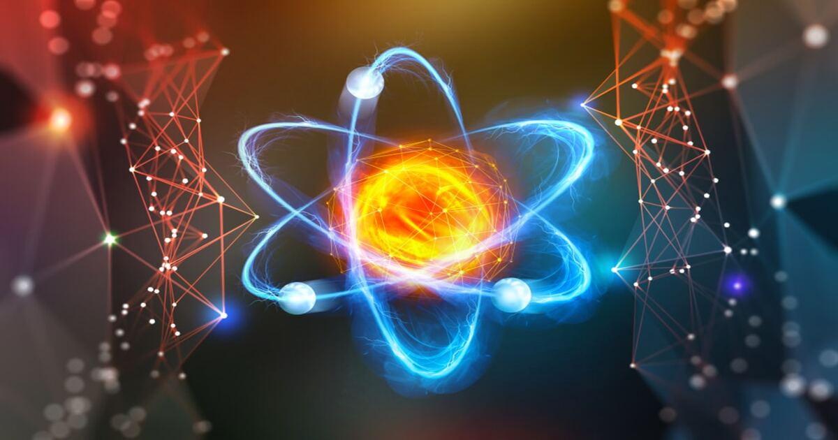 article précédent Fusion nucléaire : une start-up américaine en passe de créer un réacteur révolutionnaire - Hitek.fr