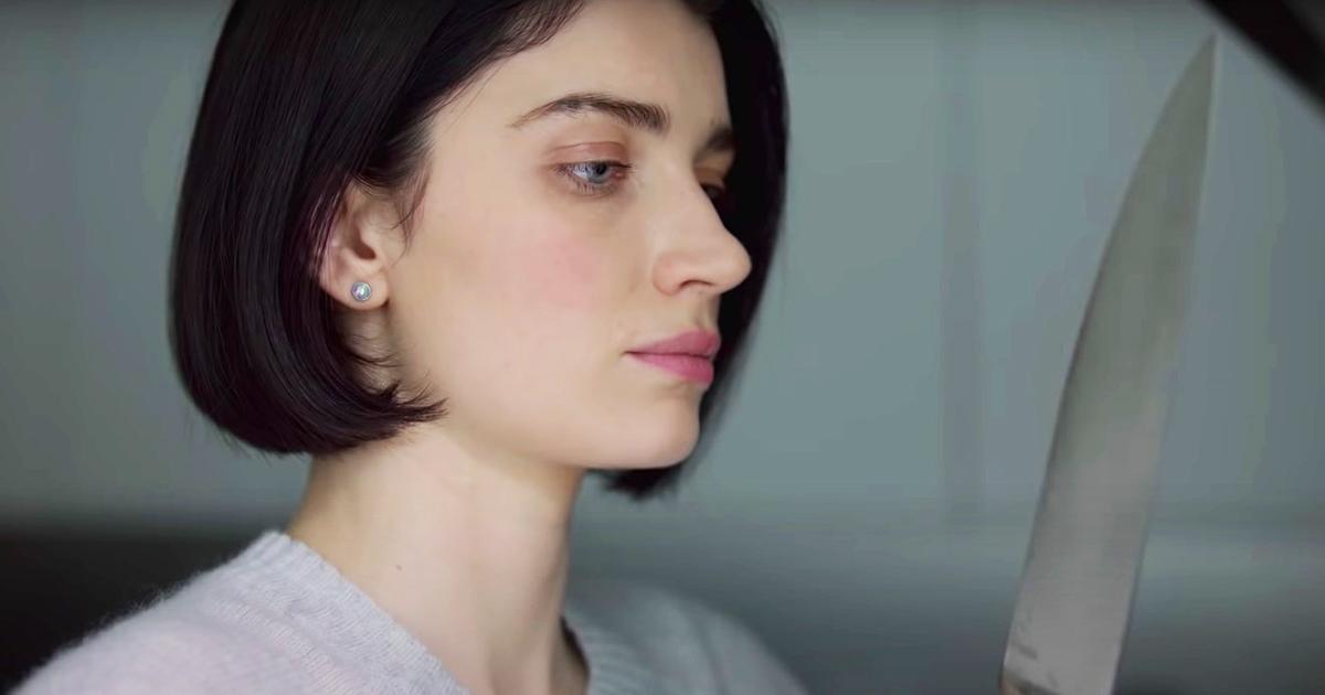 Netflix : après Mon Amie Adèle, la série la plus regardée en France fait polémique et s'attaque à une star américaine - Hitek.fr