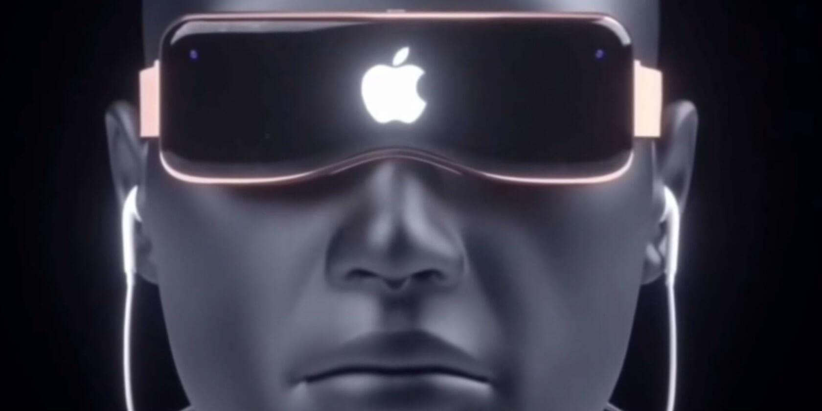 article précédent Apple : le nouveau casque VR affiche un prix totalement exorbitant - Hitek.fr