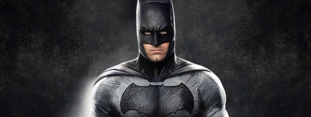 Batman datant Catwoman Nous pourrions brancher traîner juste Chill