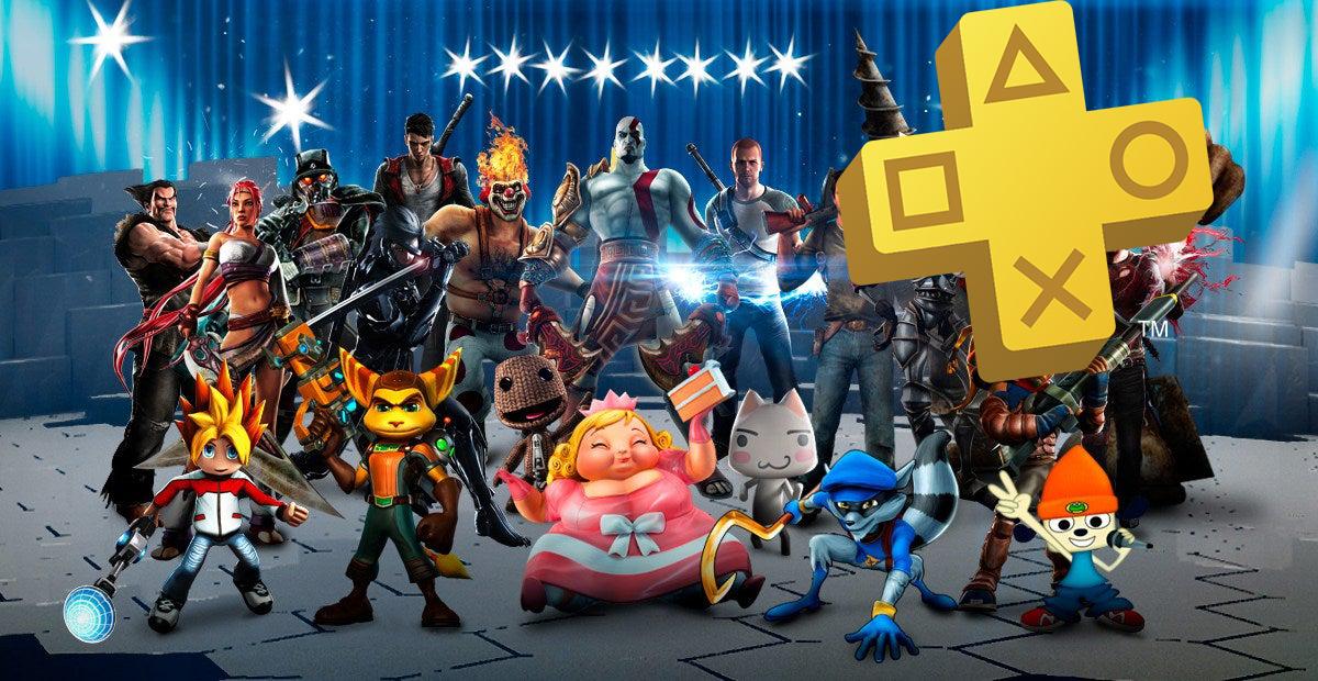 article précédent PS4 : un des classiques de la console est offert par Sony - Hitek.fr