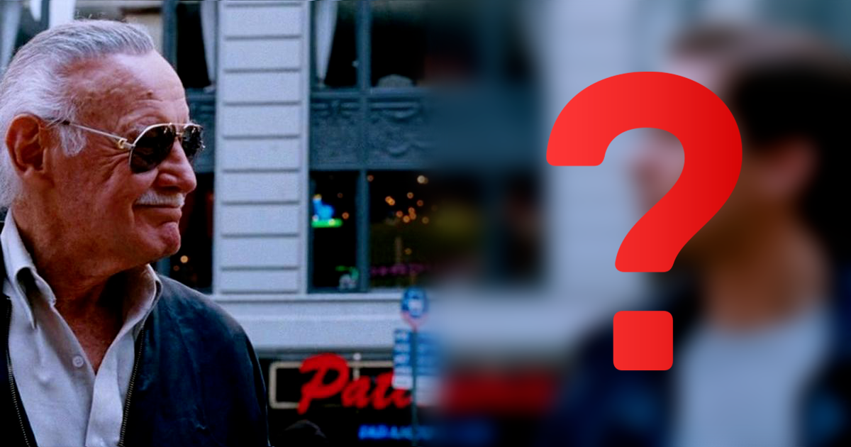 Marvel : un super-héros pourrait venir remplacer Stan Lee dans ses caméos