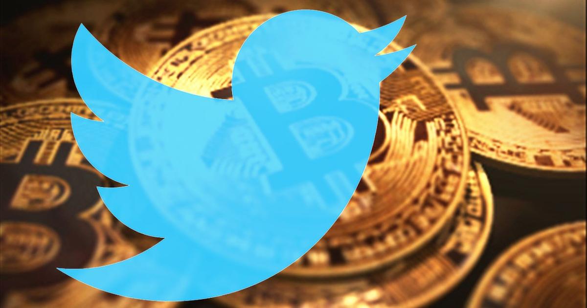 Twitter : piratage massif au Bitcoin sur les comptes d'Obama ... Revue web