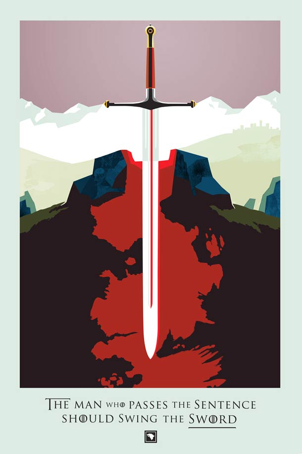 illustrations-morts-marquantes-game-of-thrones