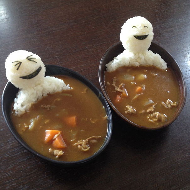 Les belles choses que l'on voit sur le net - Page 2 Japanese-food-art-42-605