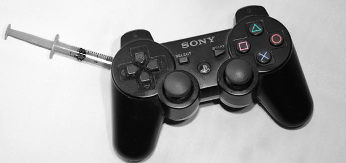 jeux-video-drogue.jpg