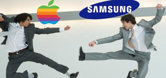 kungfu-apple-samsung-616.jpeg