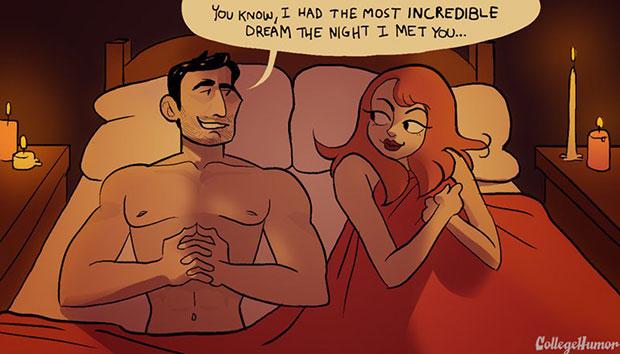 Le vrai sexe de la vraie vie - broch - Cy - Achat Livre