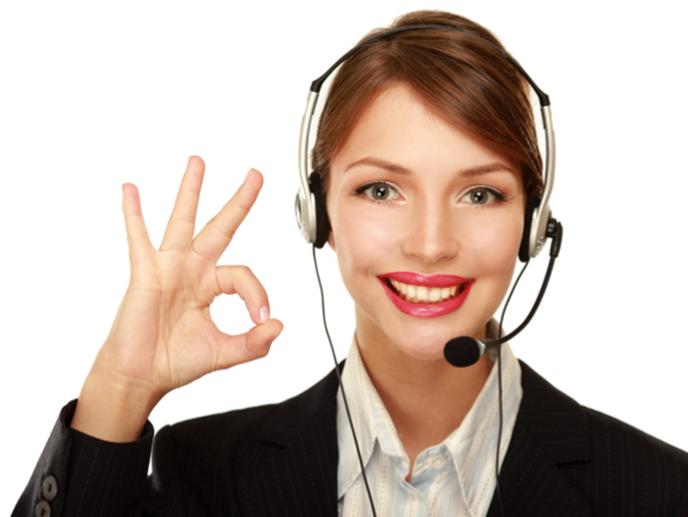 les-francais-passent-28-heures-par-an-a-joindre-les-services-clients.jpg