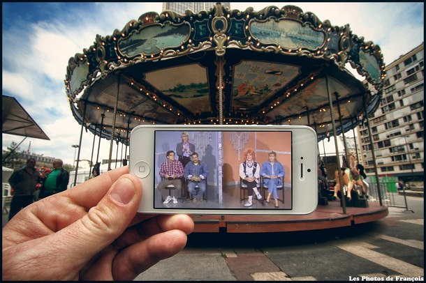 photos-iphone-vie-reelle 12