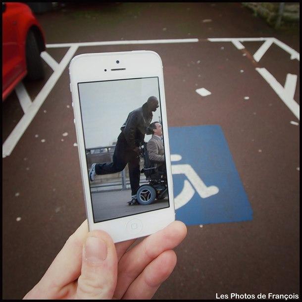 photos-iphone-vie-reelle 8