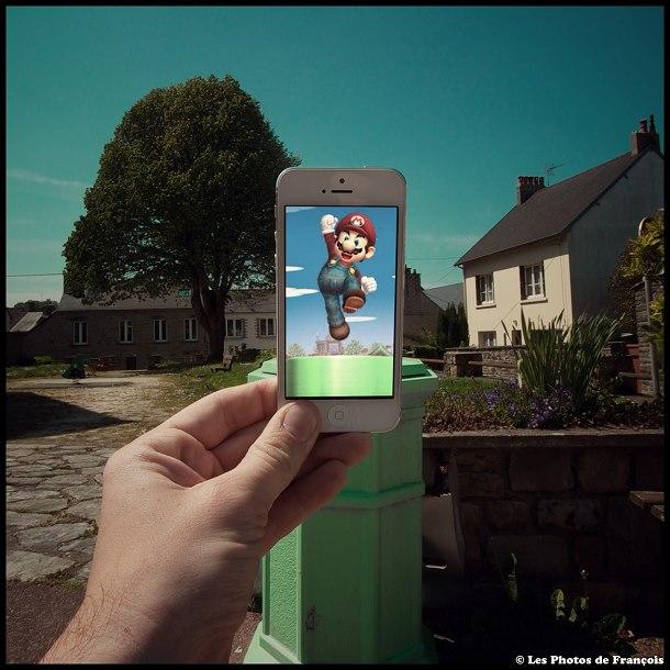 photos-iphone-vie-reelle 20