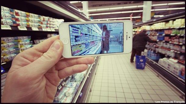 photos-iphone-vie-reelle 18