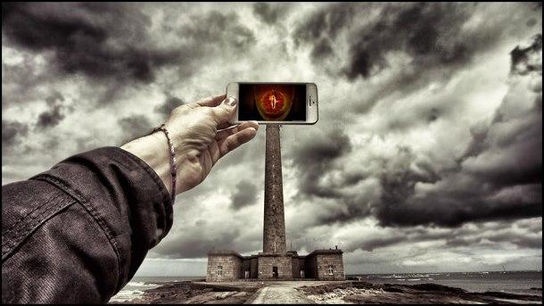 photos-iphone-vie-reelle 16