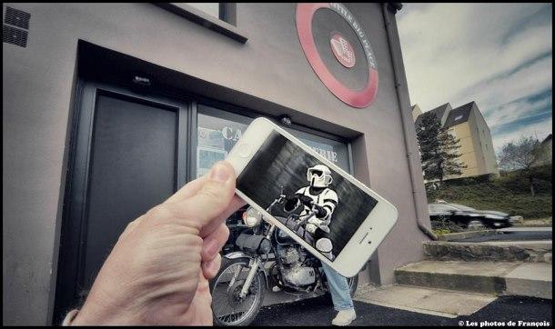 photos-iphone-vie-reelle 15