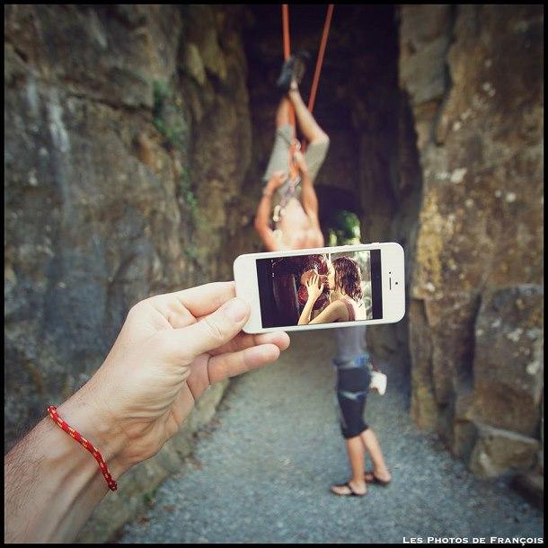 photos-iphone-vie-reelle 22