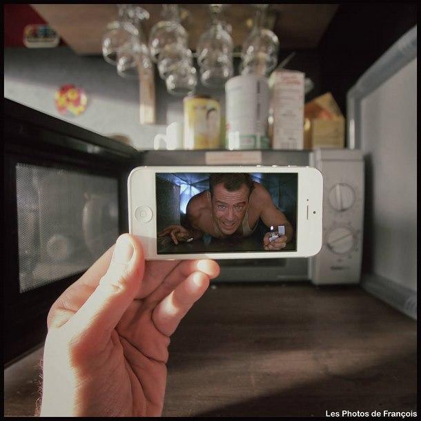 photos-iphone-vie-reelle 14